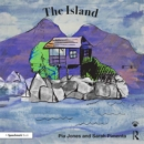 The Island : For Children With A Parent Living With Depression - eBook