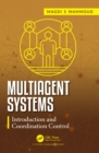 Multiagent Systems : Introduction and Coordination Control - eBook