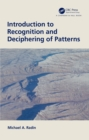 Introduction to Recognition and Deciphering of Patterns - eBook