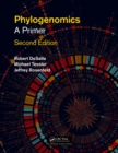 Phylogenomics : A Primer - eBook
