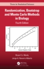 Randomization, Bootstrap and Monte Carlo Methods in Biology - eBook