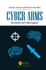 Cyber Arms : Security in Cyberspace - eBook