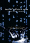 Water Conflicts in India : A Million Revolts in the Making - eBook