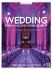 Wedding Planning and Management : Consultancy for Diverse Clients - eBook