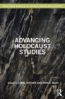 Advancing Holocaust Studies - eBook