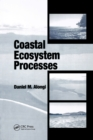 Coastal Ecosystem Processes - eBook