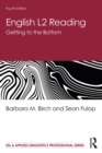 English L2 Reading : Getting to the Bottom - eBook