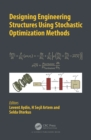 Designing Engineering Structures using Stochastic Optimization Methods - eBook