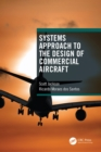 Systems Approach to the Design of Commercial Aircraft - eBook