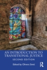 An Introduction to Transitional Justice - eBook