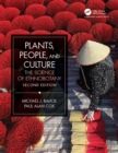 Plants, People, and Culture : The Science of Ethnobotany - eBook