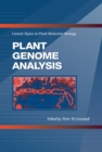 Plant Genome Analysis : Current Topics in Plant Molecular Biology - eBook
