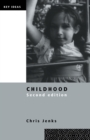Childhood : Second edition - eBook