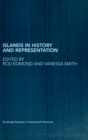 Islands in History and Representation - eBook