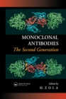 Monoclonal Antibodies : The Second Generation - eBook