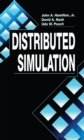 Distributed Simulation - eBook