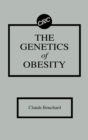 The Genetics of Obesity - eBook