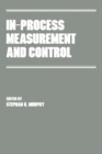 In-Process Measurement and Control - eBook