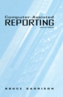 Computer-assisted Reporting - eBook