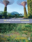 The Planting Design Handbook - eBook