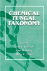 Chemical Fungal Taxonomy - eBook