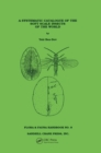 Systematic Catalogue of the Soft Scale Insects of the World - eBook