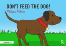 Don't Feed the Dog! : Targeting the d Sound - eBook