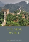 The Ming World - eBook