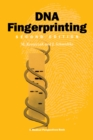 DNA Fingerprinting - eBook