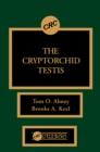 The Cryptorchid Testis - eBook
