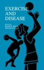 Exercise and Disease - eBook