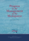 Progress in the Management of the Menopause: Proceedings of the 8th International Congress on the Menopause, Sydney, Australia - eBook