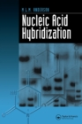 Nucleic Acid Hybridization - eBook