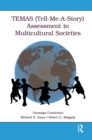 TEMAS (Tell-Me-A-Story) Assessment in Multicultural Societies - eBook