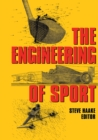 The Engineering of Sport - eBook