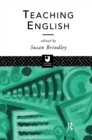 Teaching English - eBook