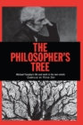The Philosopher's Tree : A Selection of Michael Faraday's Writings - eBook