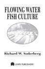 Flowing Water Fish Culture - eBook