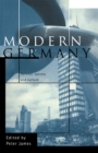 Modern Germany : Politics, Society and Culture - eBook