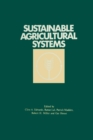 Sustainable Agricultural Systems - eBook
