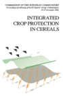 Integrated Crop Protection in Cereals - eBook