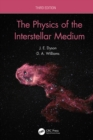 The Physics of the Interstellar Medium - eBook