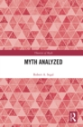 Myth Analyzed - eBook