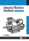 Induction Machines Handbook - eBook