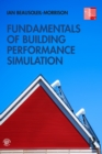 Fundamentals of Building Performance Simulation - eBook