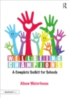 Wellbeing Champions: A Complete Toolkit for Schools - eBook