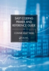 SAS(R) Coding Primer and Reference Guide - eBook