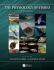 The Physiology of Fishes - eBook
