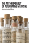The Anthropology of Alternative Medicine - eBook