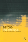 Beyond Aesthetics : Art and the Technologies of Enchantment - eBook
